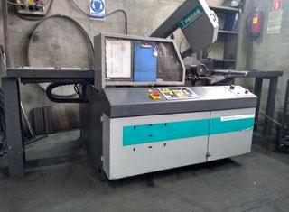 Pegas Gonda 290x290 A-CNC-LR-F P90506126