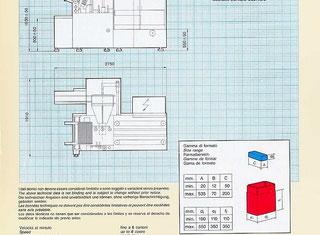 Sm Cam SM87 P90507062