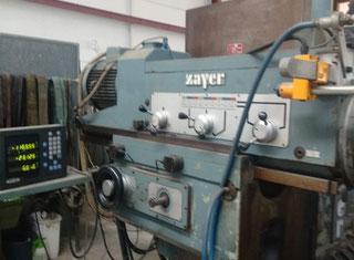 Zayer AF66 P90507067