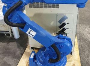Motoman HP20 Промышленный робот