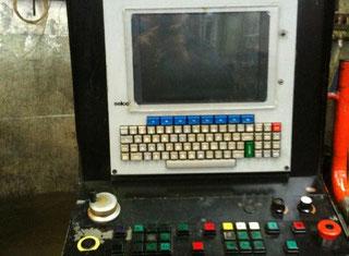 Huron SXB325 P90507111