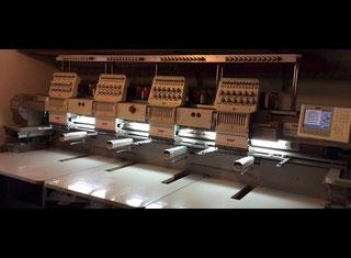 SWF 4 heads P90507137