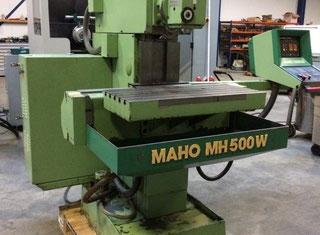 Maho MH 500 W P90507178