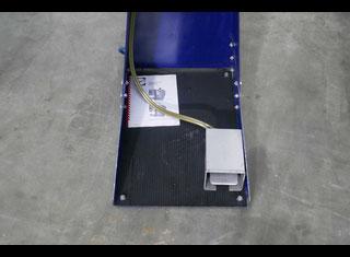 Eckold KF 170 P P90507207