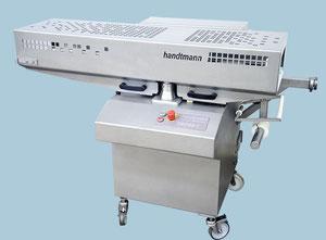 Handtmann GMD99-1 Kutter