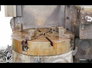 Morando VK09 P90508018
