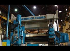Waldrich Coburg WC Portalfräsmaschine