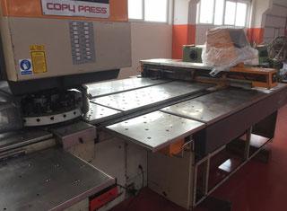 Nisshinbo Copy press P90508053