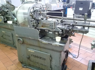 Tornos R-10 P90508063