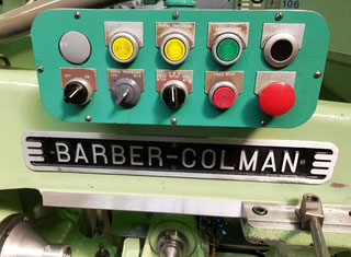 Barber Colman 16-16 P90509010