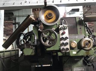Favretto TD 200-S 2000x600mm P90509013