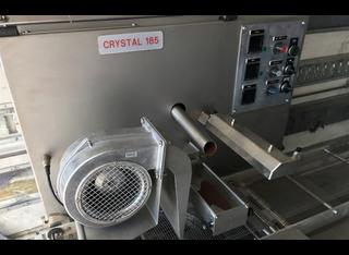 Savy Goiseau Crystal 185 P90509028