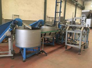 Cm Construcciones Mecánicas CM 6 P90509058
