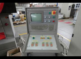 P20 Table 1300x2600 P90509063