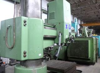 H. Cegielski GRV 554 P90509066