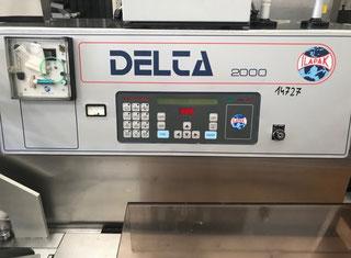 Ilapak Delta 2000/SB P90509103