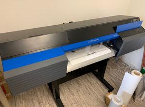 Maszyna poligraficzna Roland SG300 TRUEVIS