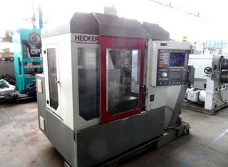 TRAUB Heckert CSK 300 P90510005