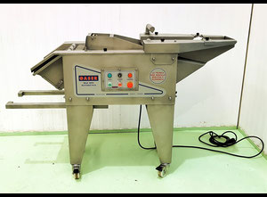 Gaser MINI Coating machine