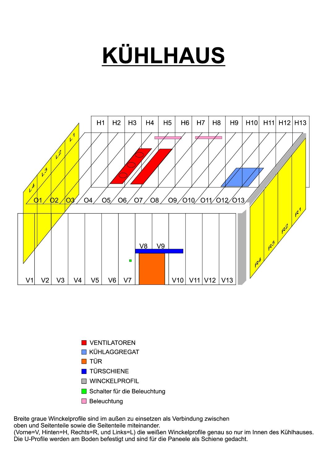 grundriss-k�hlhaus pdf download k�ltekompressor - maneurop - mt81hp4ave pdf  download