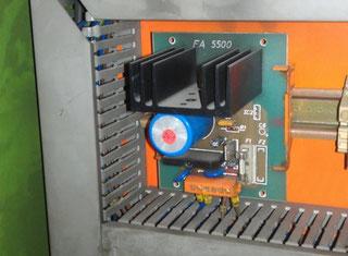 Maturi FP/CM P90510041