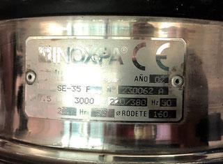 Labotrade C-20 P90510103