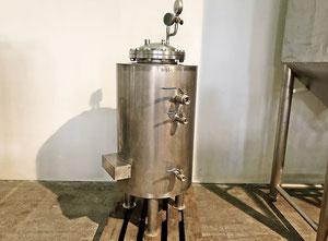 Serbatoio Labotrade L200