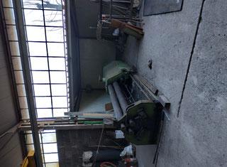 Italmex Cfc P90512001