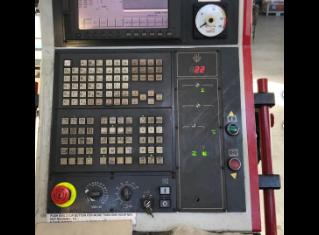 Quaser MV204 IIP/10 P90513017