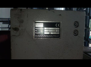 Behringer HBP 530A P90513059