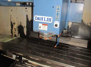 Dahlih MCV1020 BA P90513081