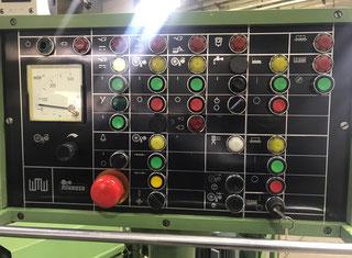 Mikrosa SASL 3 / AEZL P90513082