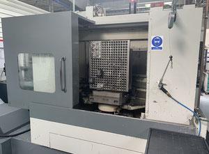 Centro de mecanizado paletizado Hitachi Seiki HS500