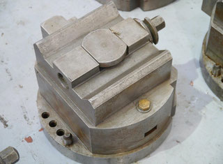 Morando VLN17-400 P90513092