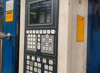 Protecnos PTX-460 PREMIUM P90513103