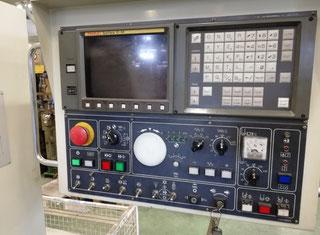 Daewoo ACE-V35 P90513122