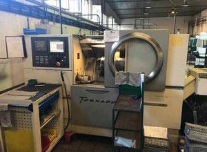 Colchester Tornado T2 Drehmaschine CNC