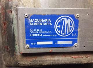 Ezma Vertical P90514004