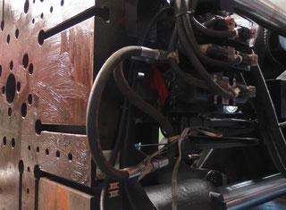 Haitian HTF 450X SE P90514026