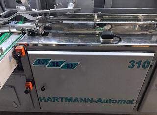 Hartmann VS 310 P90514033