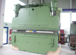 LVD PPNMZ 300/31-40 P90514064