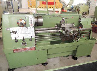 Colchester MASCOT 1600 P90514068