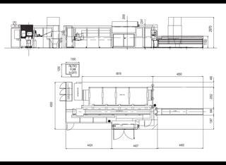 Adige LT120 P90514074