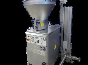 Karl Schnell 573-SE Vakuumfüllmaschine
