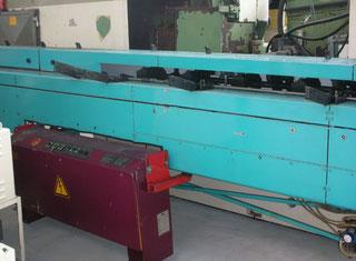 Traub TNS  65 / 80 D P90514093