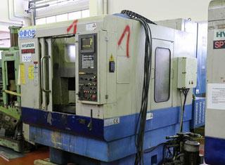 Hyundai SPT V30TD P90514095
