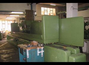 Matrix C-47 Flachschleifmaschine