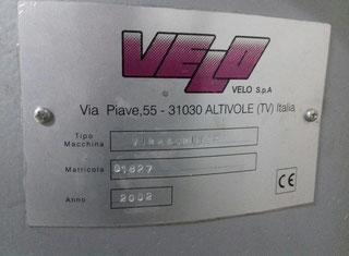 Velo/Klinger virmauri P90514098