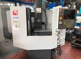 Haas Minimill P90514103
