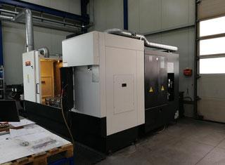 Mazak VTC 300C P90514105